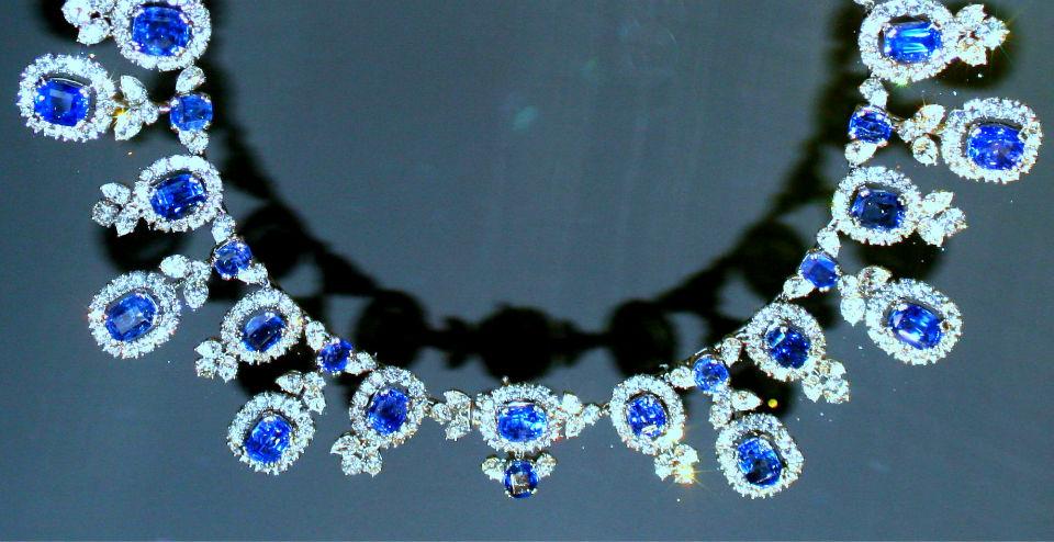 collier-diamant