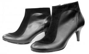 chaussures - copie