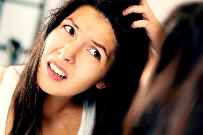 5 astuces pour des cheveux en pleine santé cet été