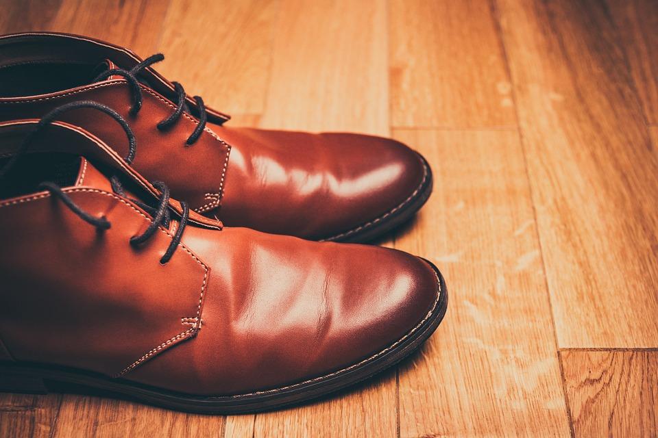 Homme : Tout pour des chaussures adaptées