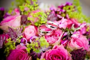 bagues-mariage