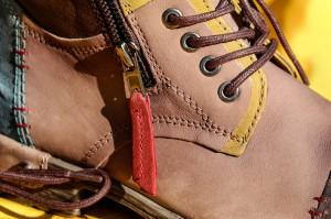 shoe-1708632_1280