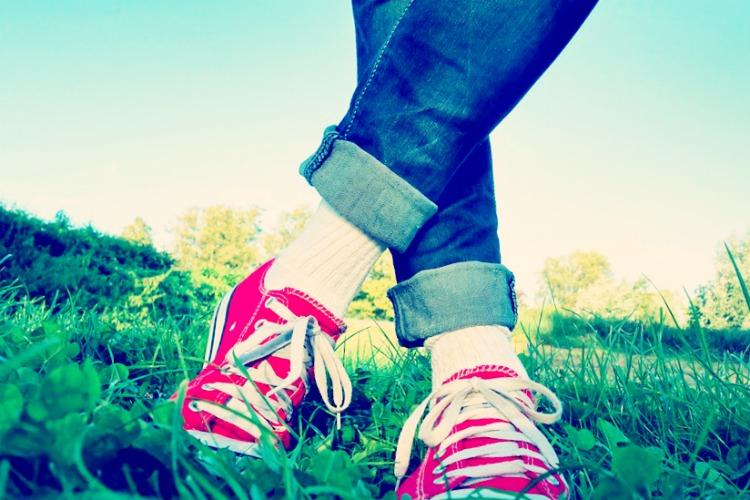 Quelle paire de chaussure choisir pour être au top cet été ?