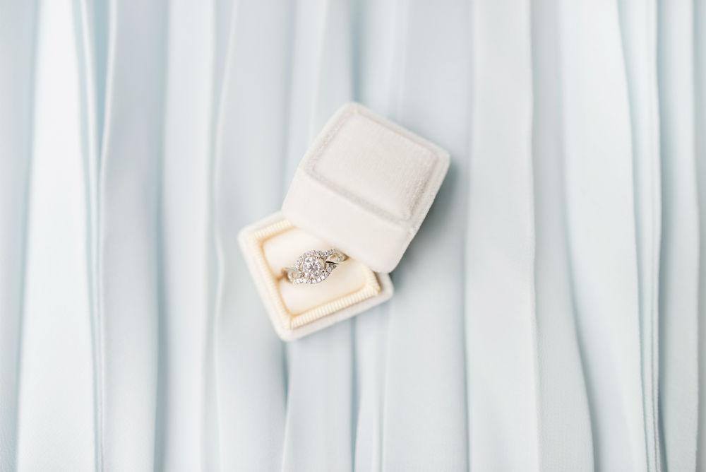 Zoom sur la marque de bijoux pour femme Ti Sento