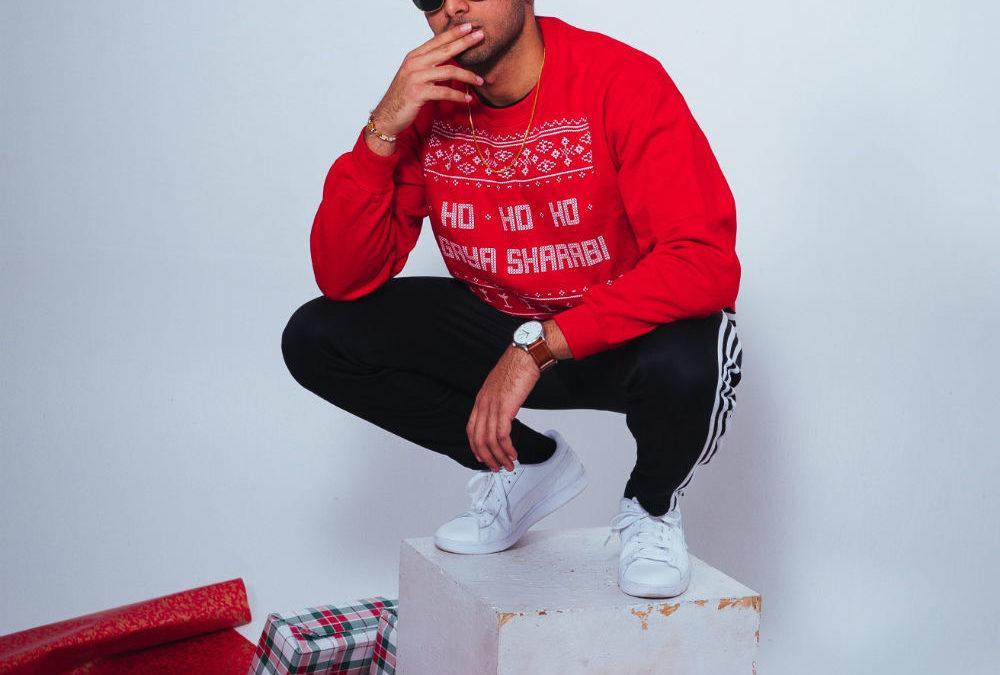 Bientôt Noël : offrez une box à votre homme !
